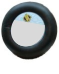 inflatable_puck